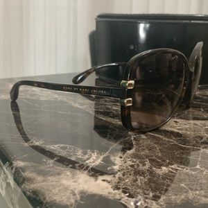 Brand new Marc Jacobs sunglasses